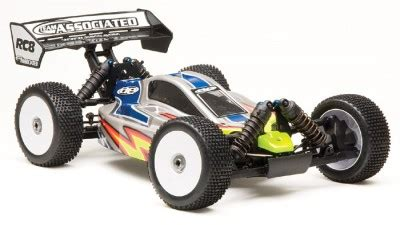 Mainan Anak Rc Team Winner Speed Competition rc rc car news 187 team associated rc8e 1 8th buggy