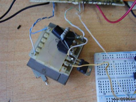 yageo resistor reach y capacitor in smps 28 images power supply operation on a 400 hz source digikey simple