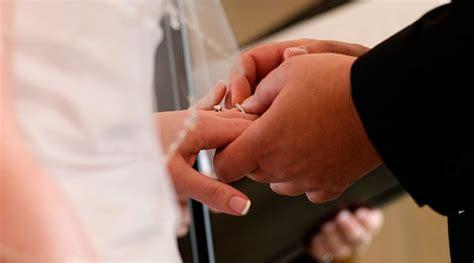 relaciones entre casados roma de sempre novo estudo casais que esperam para ter