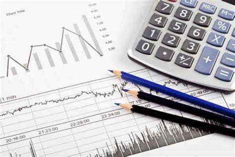bank rate mortgage calculator bankrate mortgage calculator property laws