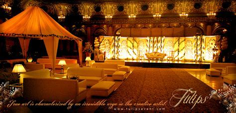 Photo Gallery   Best Events Planner in Lahore