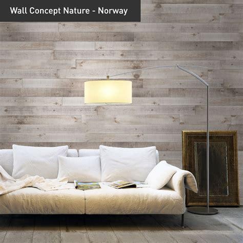 home decor websites usa wallconcept nature norway decor wall concept