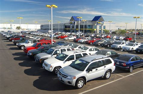 new cars used cars car reviews and pricing edmunds com used car prices best used cars to buy car reviews
