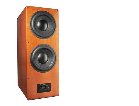 test subwoofer test subwoofer home nubert aw 1500 sehr gut