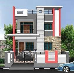 home design exterior paint exterior paint designs exterior paint color and design for