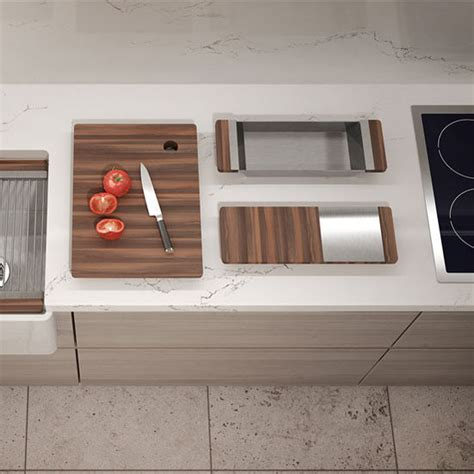 fira collection single undermount fireclay bar kitchen