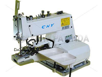 Mesin Jahit Lubang Butang Industri pengenalan kepada mesin jahit jenis jenis mesin jahit