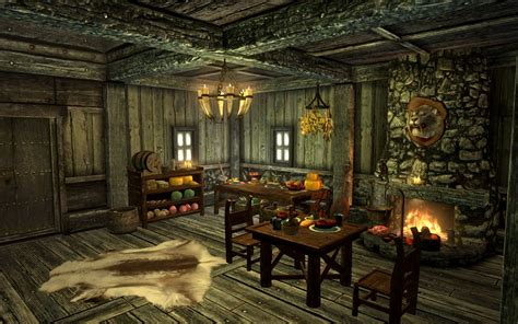 skyrim house buying how to buy house in skyrim 28 images houses skyrim the elder scrolls wiki skyrim