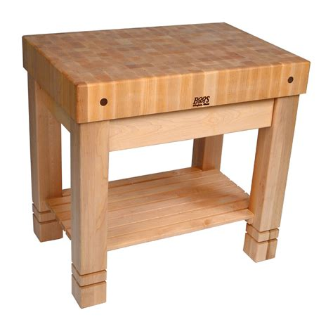 butcher block portable kitchen island traditional kitchen islands carts portable medium maple cutting board butcher block kitchen