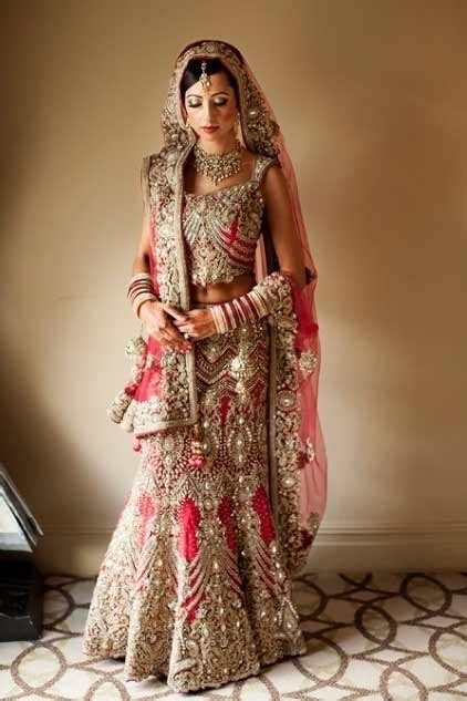 hairstyles with indian outfits latest indian bridalbest bridal dupatta setting styles