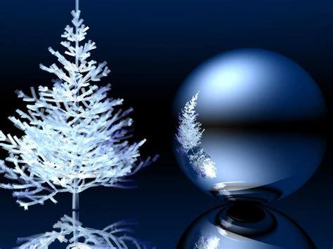 imagenes navidad fondos de navidad fondos de pantalla de navidad