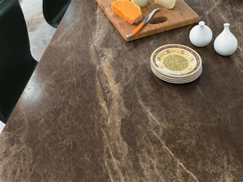 Granite Look Alike Laminate Countertops by Laminate Kitchen Countertop Hgtv
