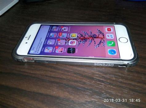 pengalaman menggunakan iphone  setelah dua  twohco