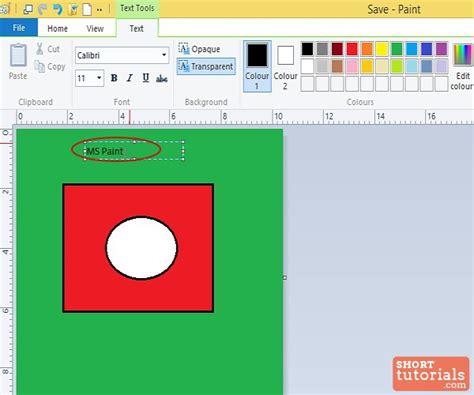 100 color picker microsoft paint how to add insert text in ms paint windows 8 update