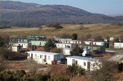 douglas caravan park sandgreen caravan park cing site operators in castle