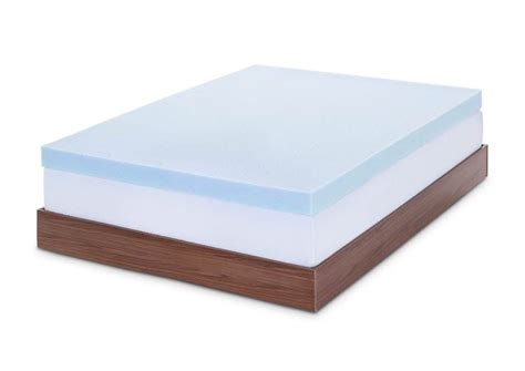 Discount Mattress Toppers by Of The Supermarket Your Guide To Smart Buying