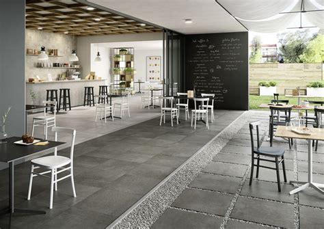 piastrelle in cemento per interni pavimenti per interni ed esterni le collezioni marazzi