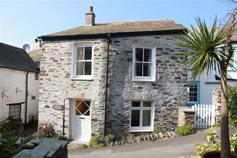 Cottages Port Isaac by Honey Cottage Port Isaac Self Catering Cottages