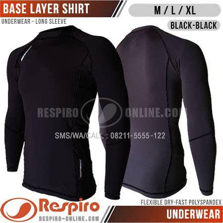 Promo Jas Hujan Transparan Anti Basah Plevia respiro base layer inner lining for touring jacket