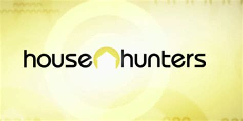 house hunters austin house hunters 28 images how to hgtv without cable in 2017 complete guide your