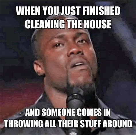 cleaning meme 10 cleaning memes you will relate to if you cleaning