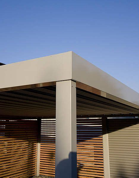 design carport stahl best 25 carport aus stahl ideas on carport