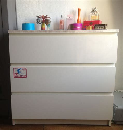 17 best ideas about commode ikea on commode chambre commode malm and commode