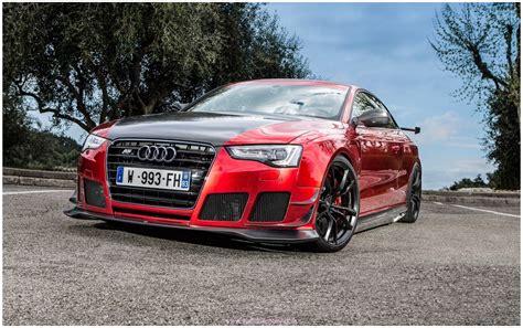 Latest Audi HD Car Wallpapers 2017 Free Download HD Wallpapers