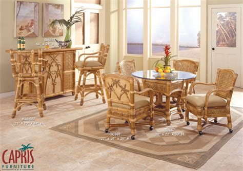 early american living room furniture early american living room furniture peenmedia com