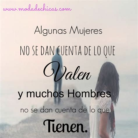 mujeres imagenes y frases frases moda de chicas frases femeninas frases para