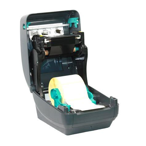 Imprimante Bureau Ziloo Fr Imprimante Bureau