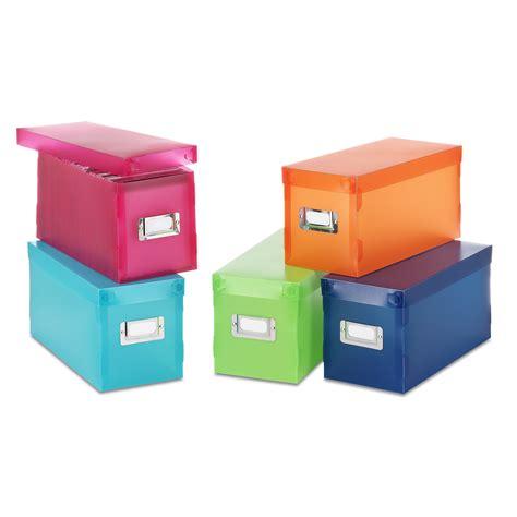 small plastic drawers kmart 9 drawer storage kmart