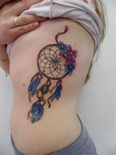 tattoo mandala costela tatuagem mandalas perna pesquisa google tatoo