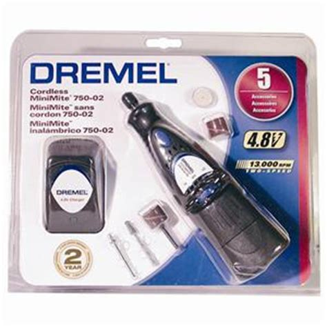 dremel nail grinder nail clippers grinders kwik stop k9 grooming supplies the of canine e commerce