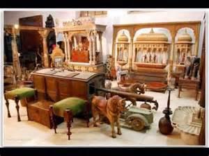 antique furniture indian furniture pearl exports