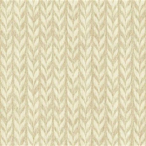 knitting pattern generator graphics graphic knit ge3707