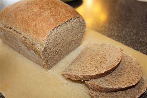 whole wheat 9 grain bread recipe 100 whole grain wheat bread recipe world garden farms