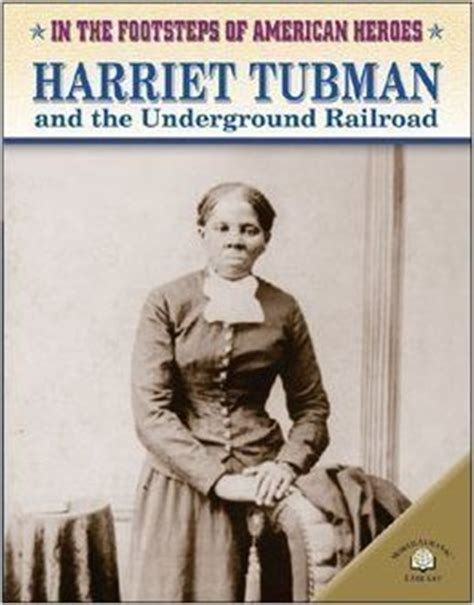 biography of harriet tubman book harriet tubman impact biography judith bentley