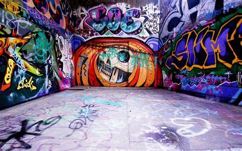 cool graffiti wallpapers wallpaper cave cool graffiti wallpapers wallpaper cave