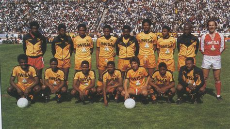 kaizer chiefs new players history kaizer chiefs