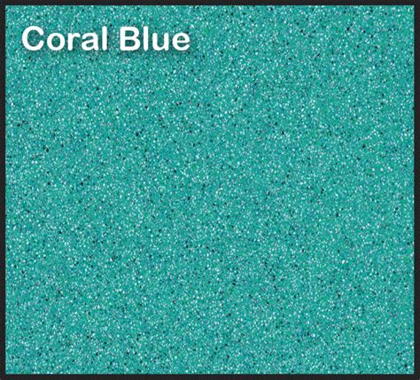 Coral Blue color coral blue www pixshark images galleries
