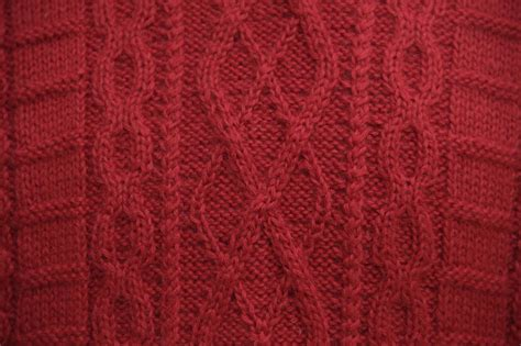 superfine alpaca wool knitted poncho cape wrap one size colors available ebay