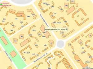 8 марта 46 екатеринбург на карте