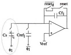 variable capacitor spice model how to generate a variable capacitor in cadence