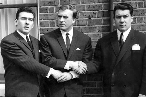 404379 the krays the prison 13 amazing facts about the kray twins british gq
