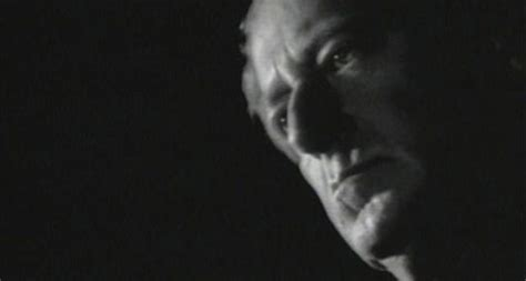 enigma film john barry film composer john barry has died the people s movies