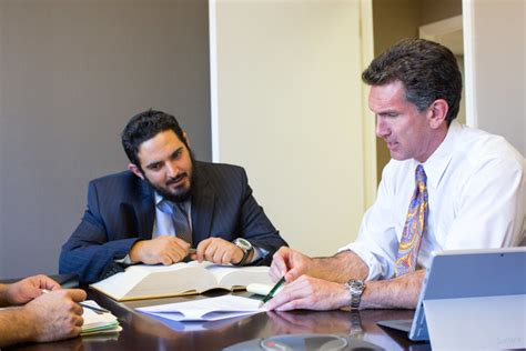 Attorney Rancho Cucamonga 5 by Lawyer Bobby Shamuilian Rancho Cucamonga Ca Attorney Avvo