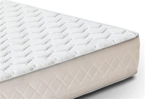 materasso sottovuoto prezzi materasso arrotolato sottovuoto singolo e matrimoniale