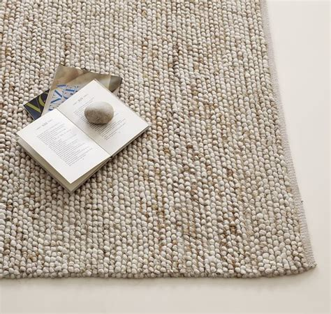 Best Type Of Rug by Wool Area Rugs The Best Type Of Rugs For Your Space