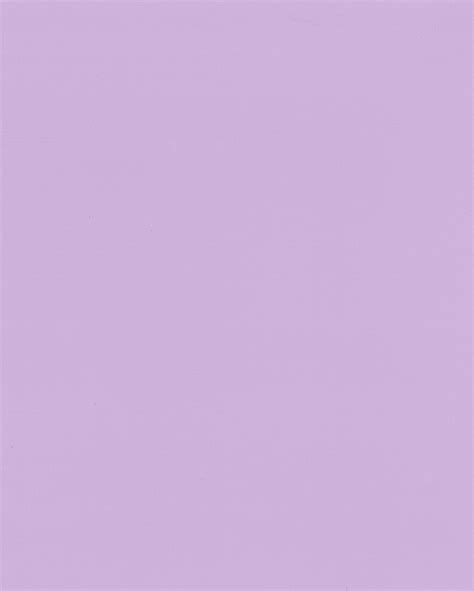 light purple color light orchid edl